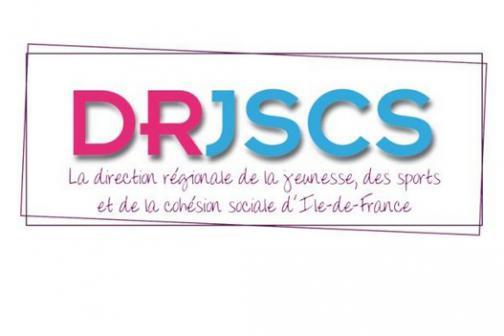 DRJSCS Île de France