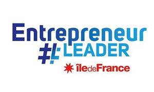 Entrepreneur #Leader