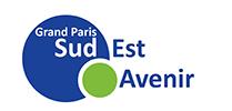 Grand Paris Sud Est Avenir